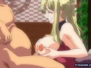 hentai movie